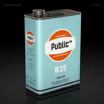 Public04