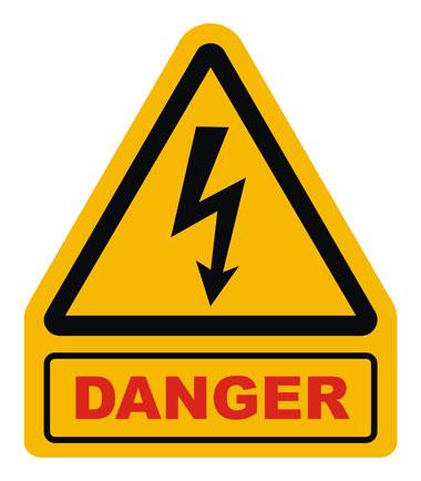 Dangersign, holycowthinks