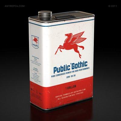 Public01