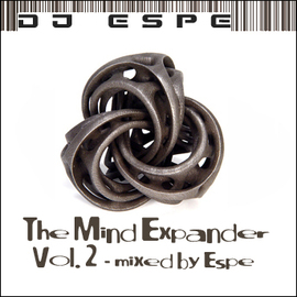 Cd_cover_the_mind_expander_part_ii_