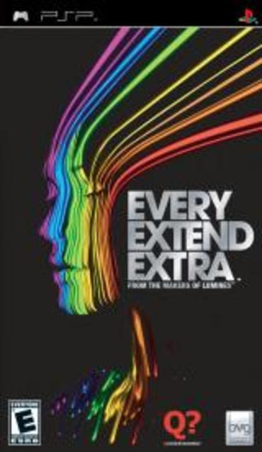 Everyextendextra_pspusboxboxart_160w_1