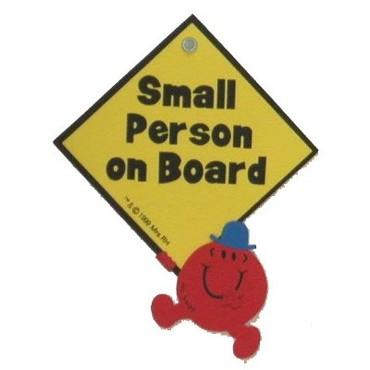 Smallperson