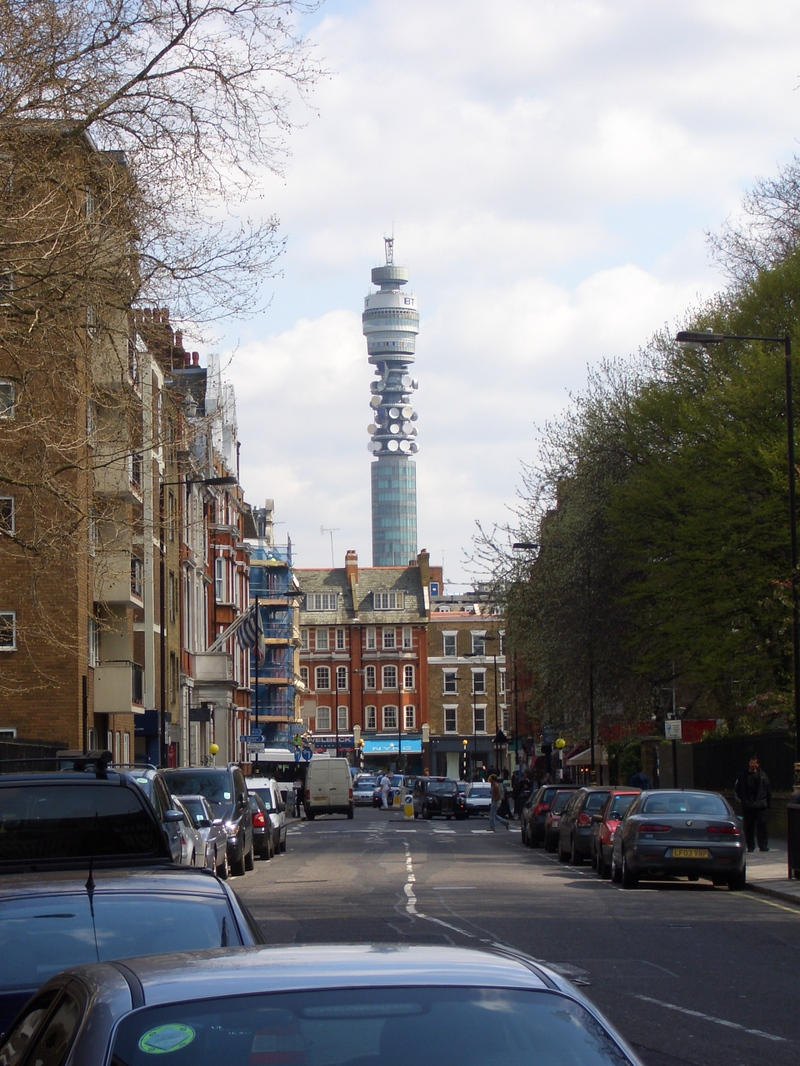 Bt_tower_friday