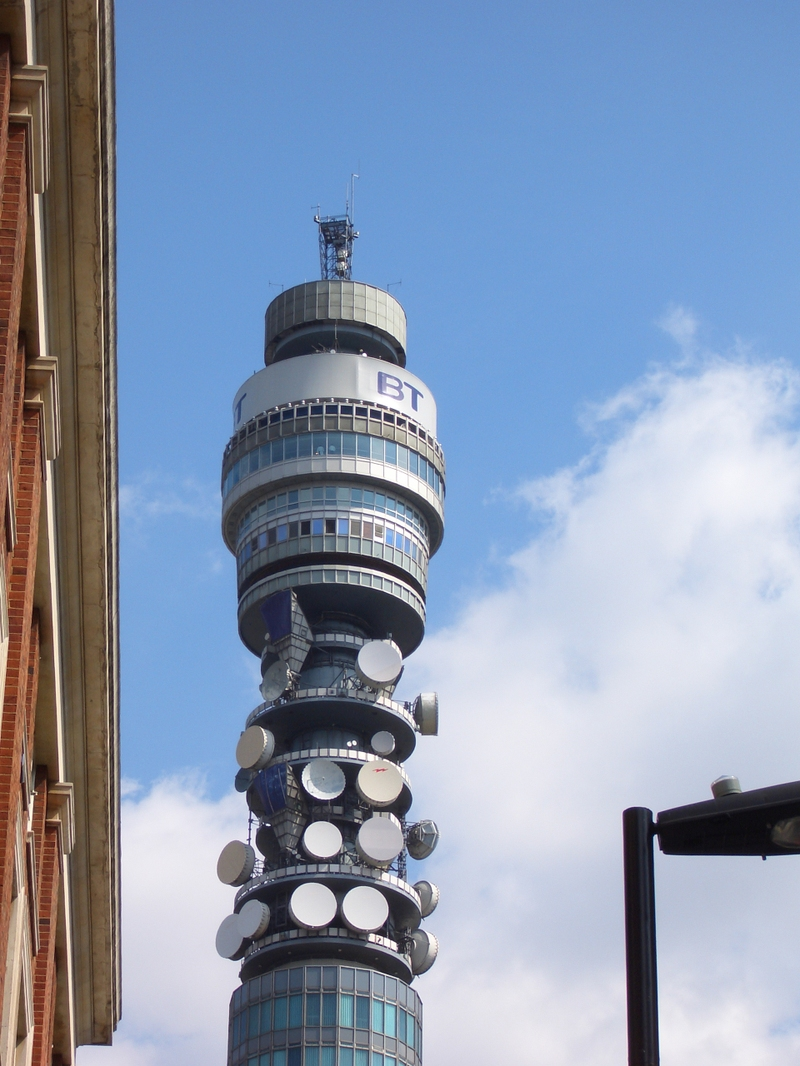 Bt_tower_friday1