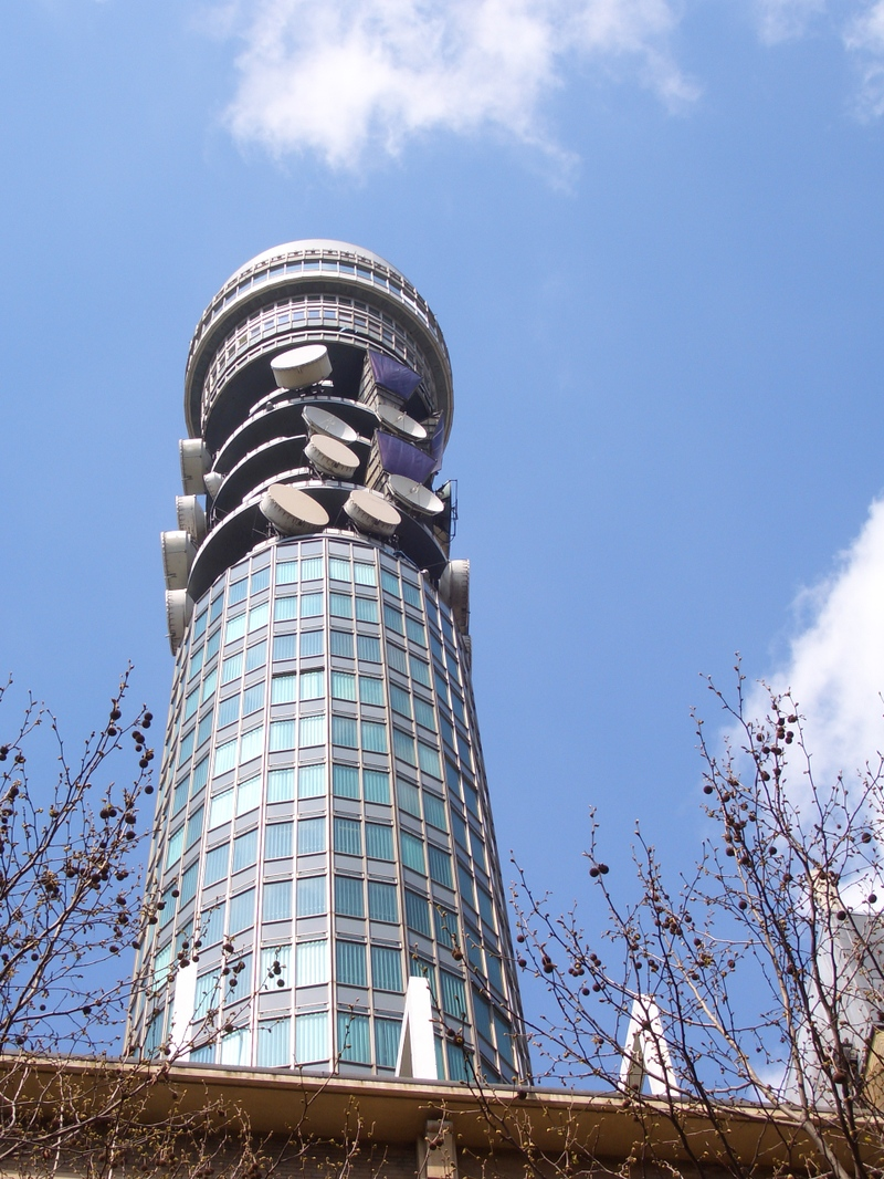 Bt_tower_friday2