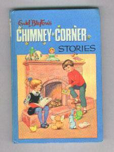 Chimney_corner_stories